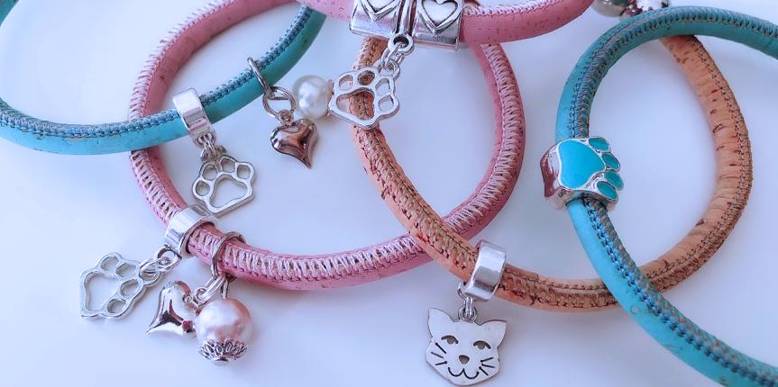 CATSIMO Armbänder