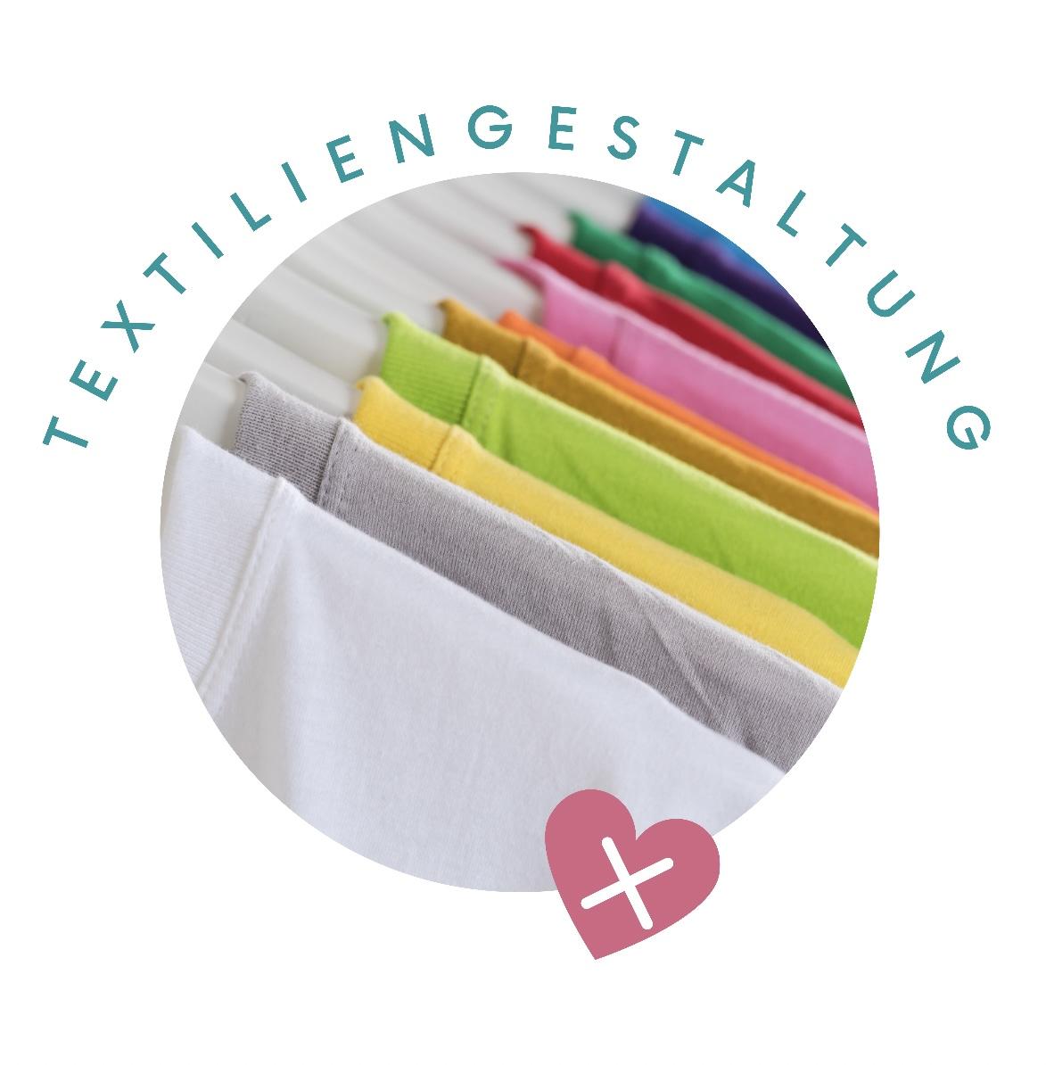 Textiliengestaltung