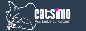 Catsimo