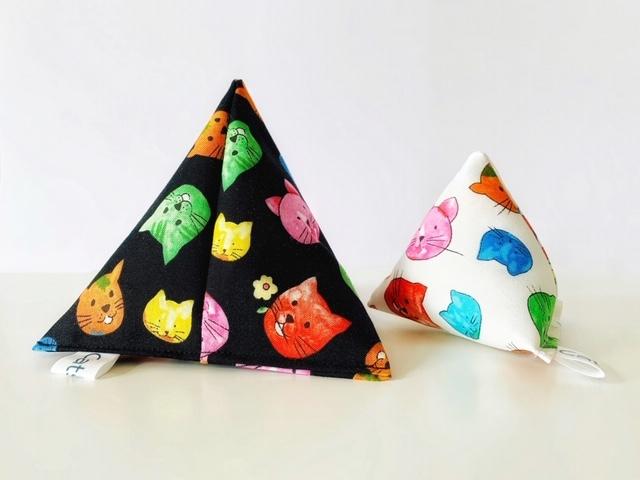2er Spar-Set Catpy