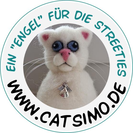 TIERSCHUTZ-AKTION: Ein Engel für die Streeties