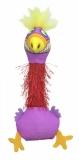 Petstages Madcap Boingy Bird
