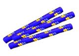 Petstages Catnip Rolls (3-teilig)