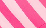 Loop Schal Kitty Stripes
