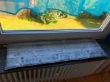 Fensterbankauflage