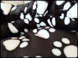 Katzen Kuschelbett