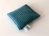 Spielkissen Cord Pillow (Baldrian)