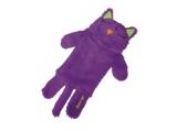 Purr Pillow - Schnurrendes Katzenkissen von Petstages