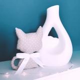 Deko-Kätzchen für Ihr Katzenzuhause