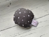 Xmas Mini Pillow (Baldrian)